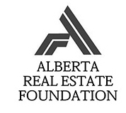 Alberta Real Estate Foundation logo