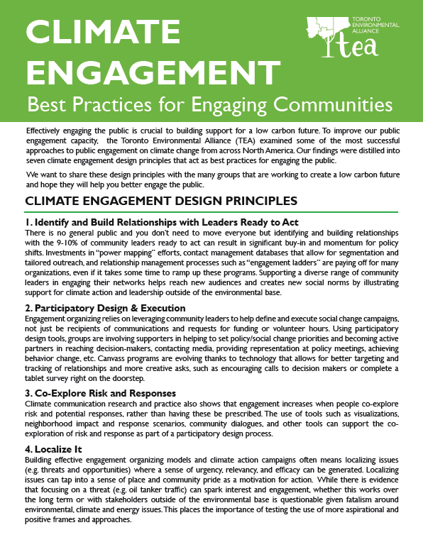 Climate_Engagement_Design_Principles_full_cover